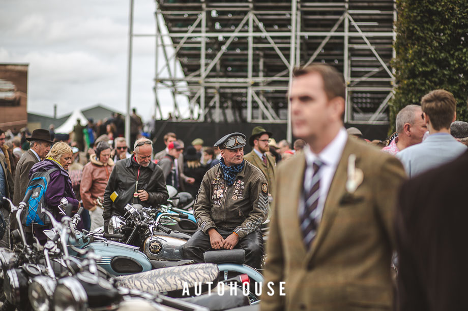GOODWOOD REVIVAL 2015 (86 of 687)