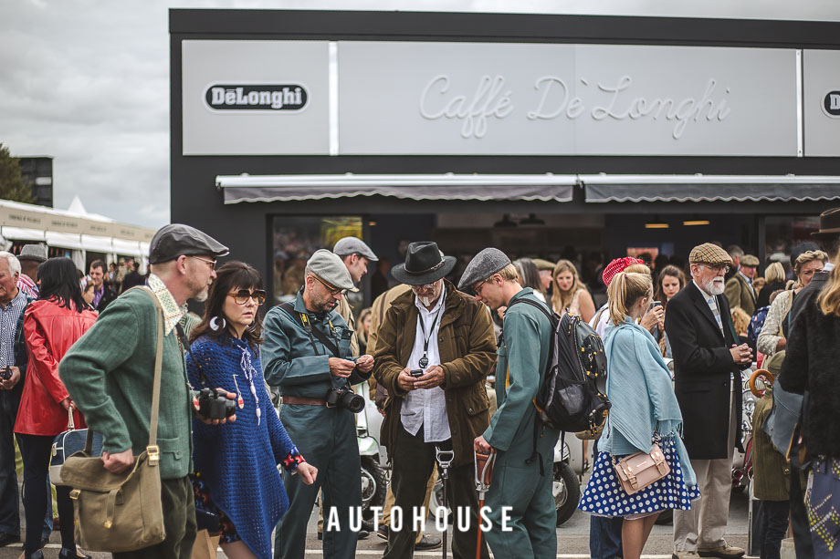 GOODWOOD REVIVAL 2015 (89 of 687)