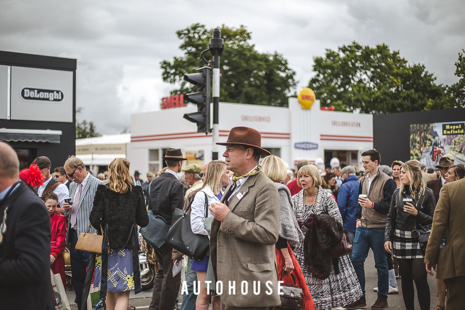 GOODWOOD REVIVAL 2015 (90 of 687)