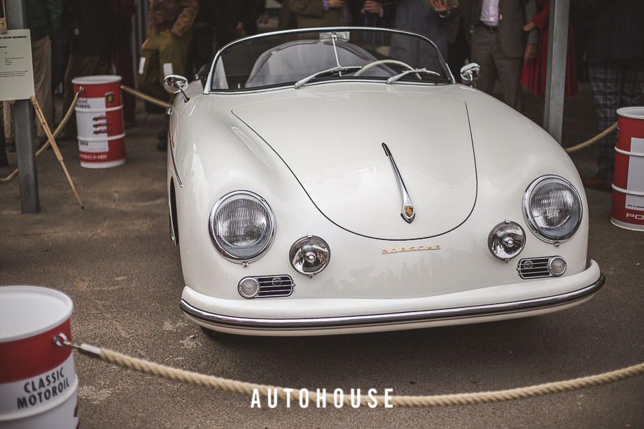 GOODWOOD REVIVAL 2015 (92 of 687)