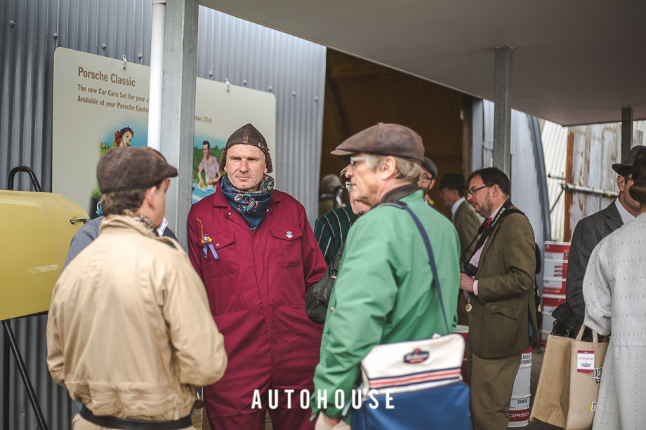 GOODWOOD REVIVAL 2015 (96 of 687)