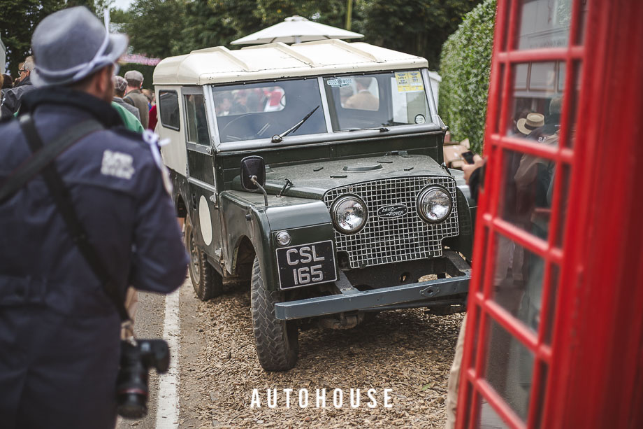 GOODWOOD REVIVAL 2015 (98 of 687)