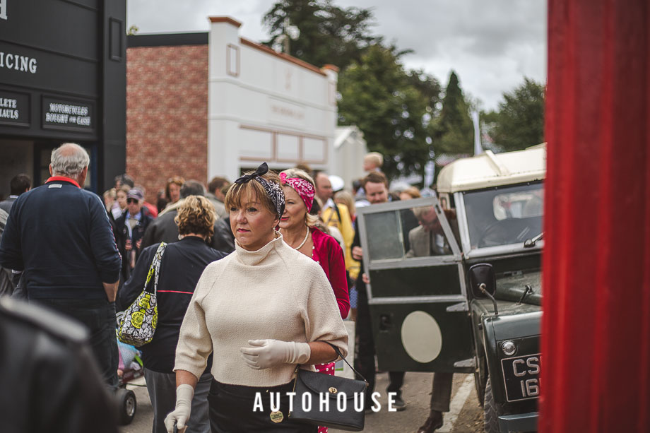 GOODWOOD REVIVAL 2015 (99 of 687)