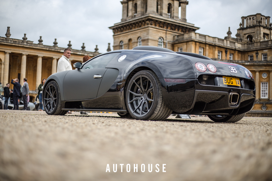 Salon Prive 2015 by Tom Horna (100 of 372)