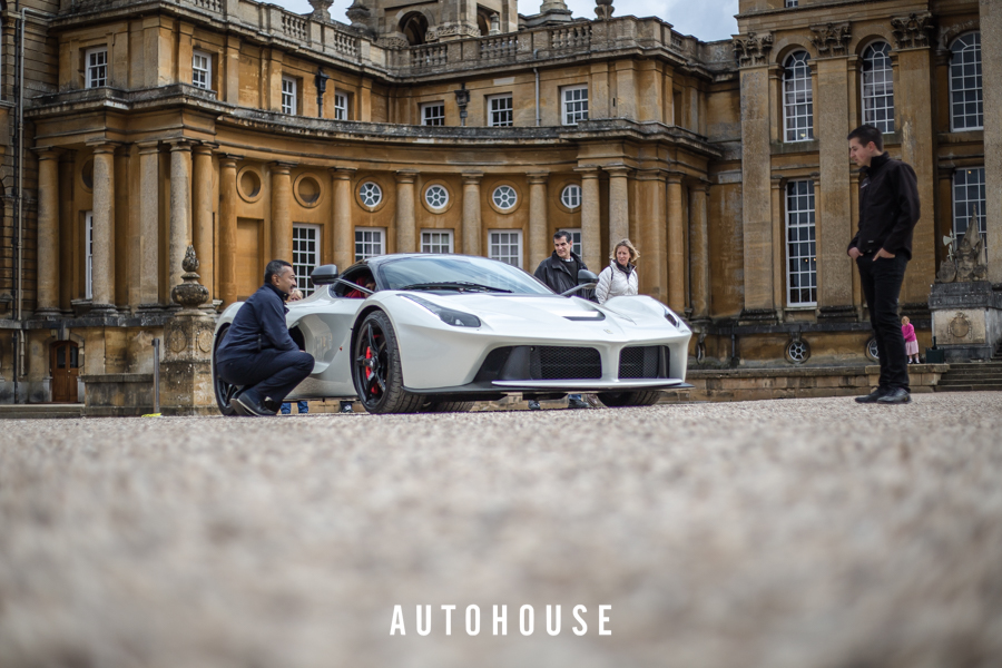 Salon Prive 2015 by Tom Horna (104 of 372)