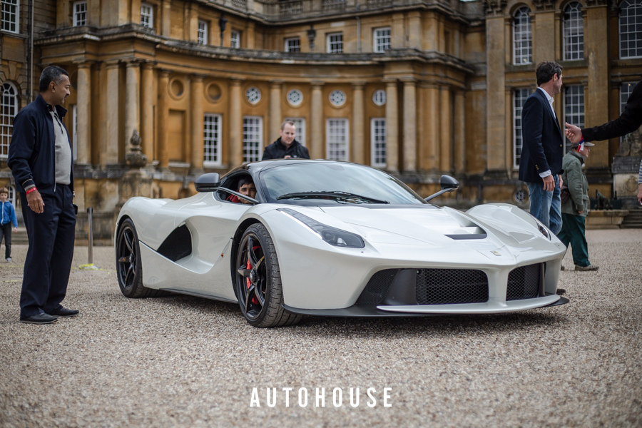 Salon Prive 2015 by Tom Horna (106 of 372)