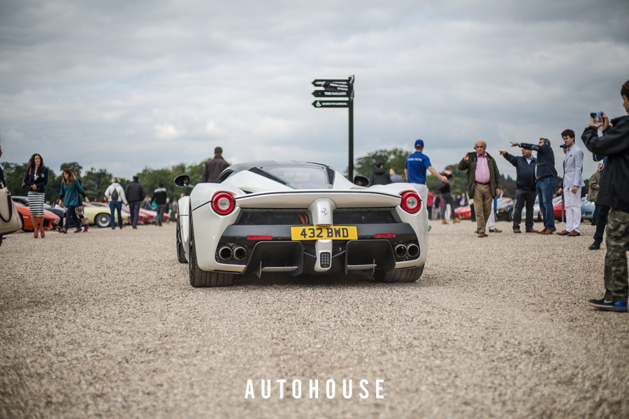 Salon Prive 2015 by Tom Horna (109 of 372)