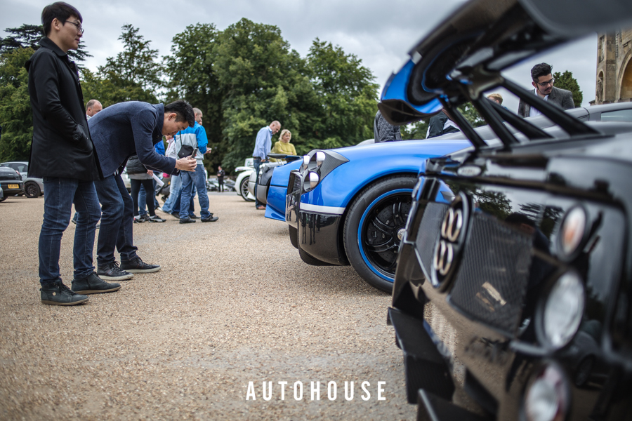 Salon Prive 2015 by Tom Horna (11 of 372)