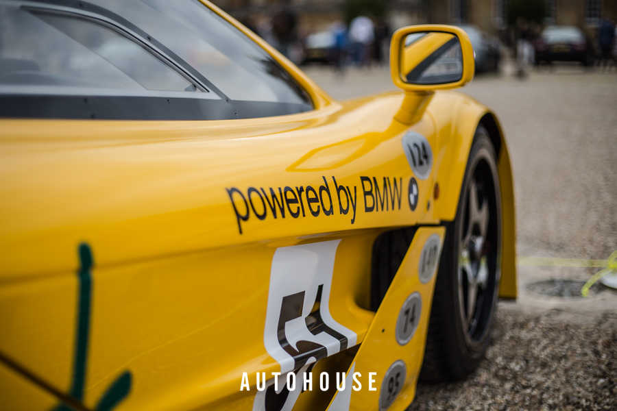 Salon Prive 2015 by Tom Horna (113 of 372)