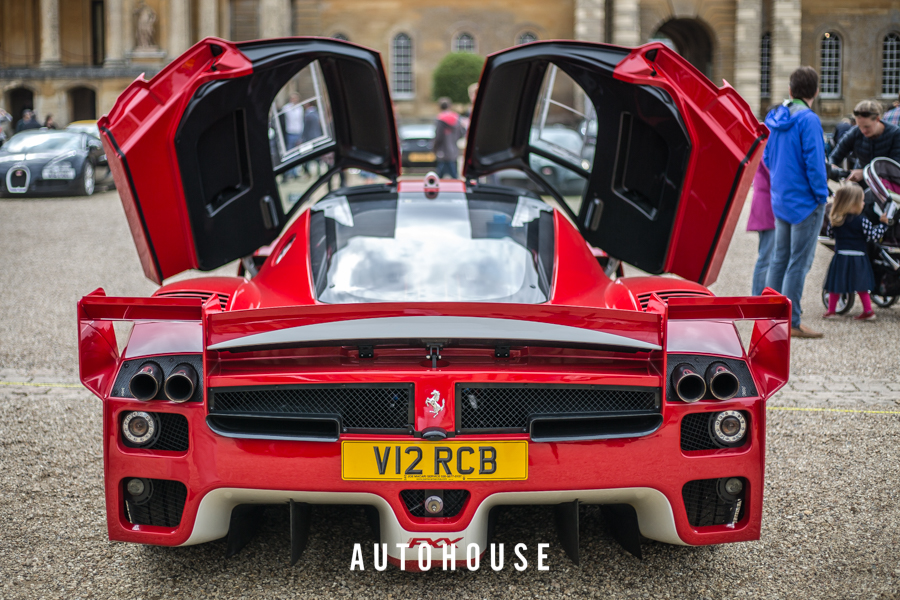 Salon Prive 2015 by Tom Horna (124 of 372)