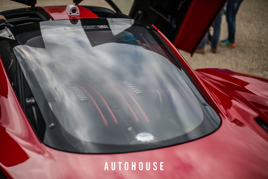 Salon Prive 2015 by Tom Horna (126 of 372)