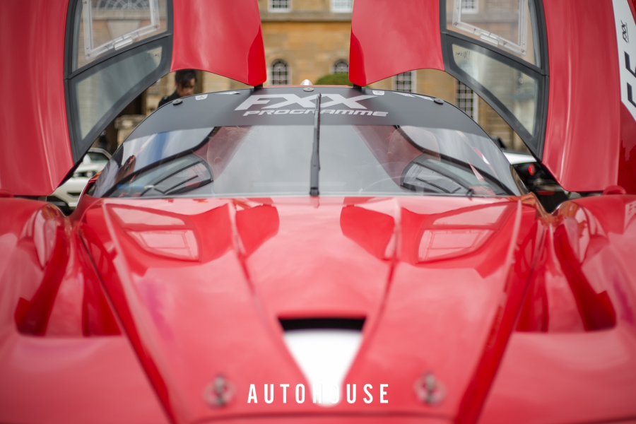 Salon Prive 2015 by Tom Horna (127 of 372)