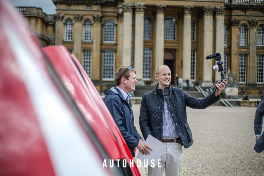 Salon Prive 2015 by Tom Horna (128 of 372)