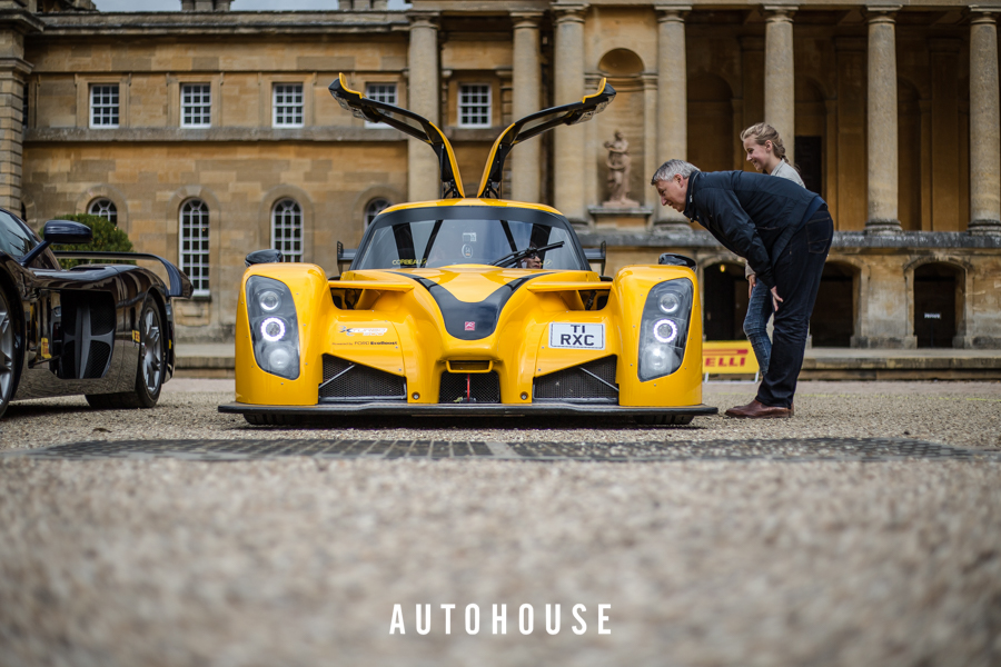 Salon Prive 2015 by Tom Horna (129 of 372)