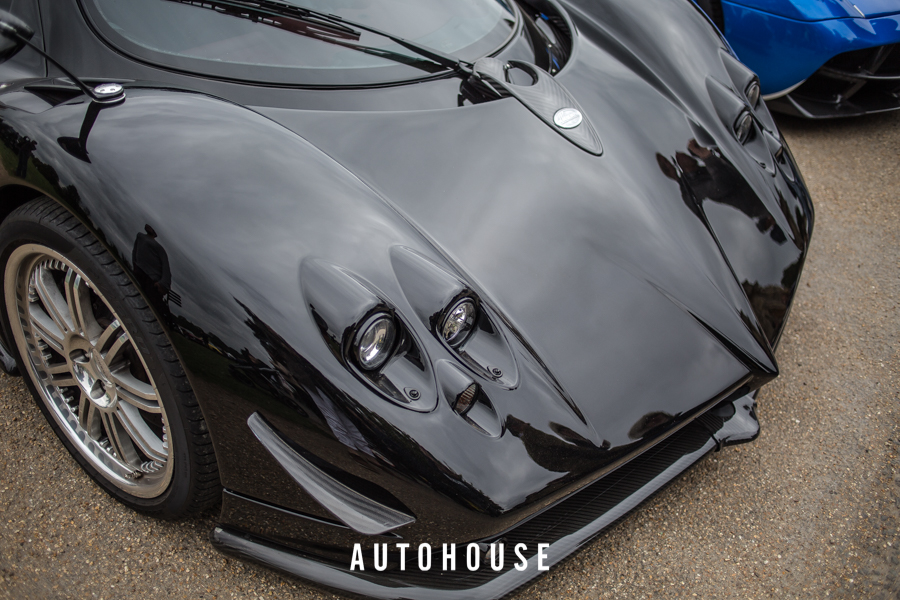 Salon Prive 2015 by Tom Horna (13 of 372)