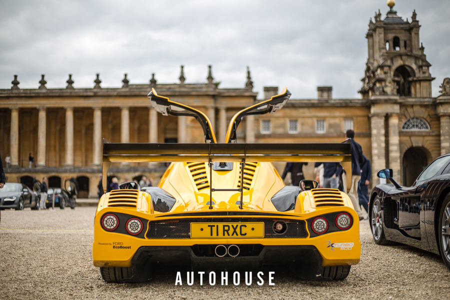 Salon Prive 2015 by Tom Horna (130 of 372)