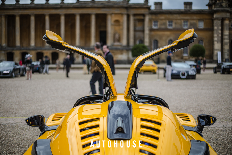 Salon Prive 2015 by Tom Horna (135 of 372)