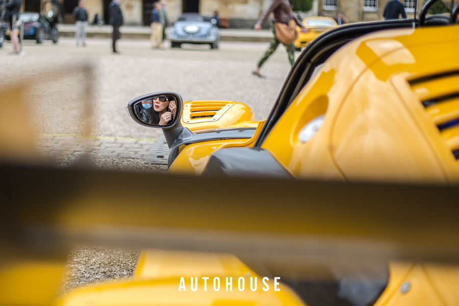 Salon Prive 2015 by Tom Horna (136 of 372)