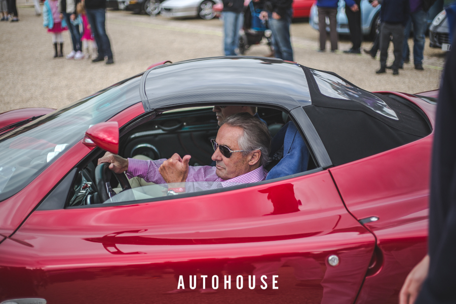 Salon Prive 2015 by Tom Horna (143 of 372)
