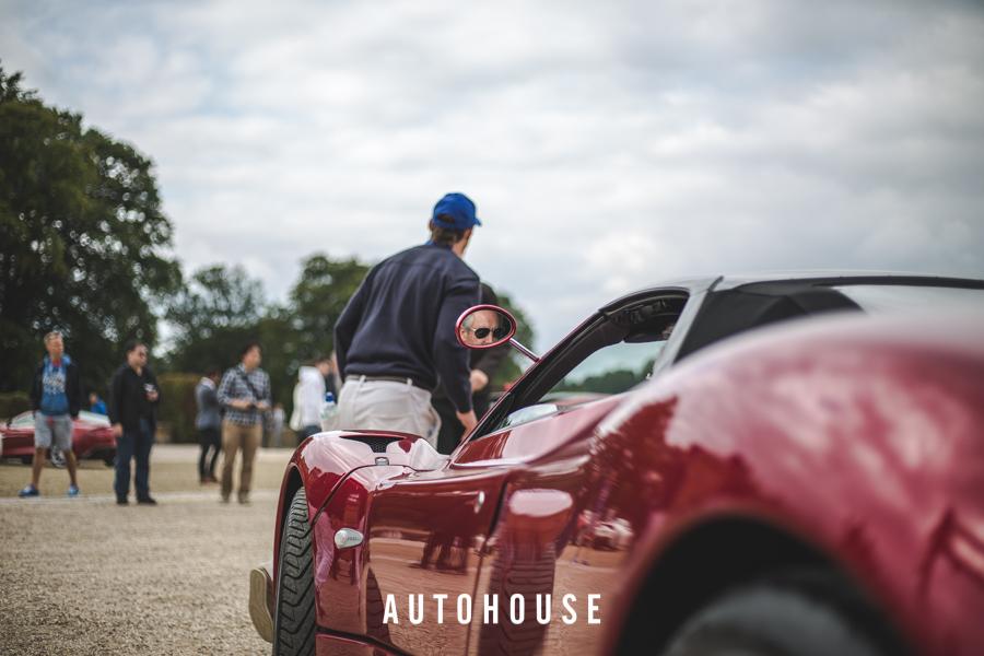Salon Prive 2015 by Tom Horna (145 of 372)