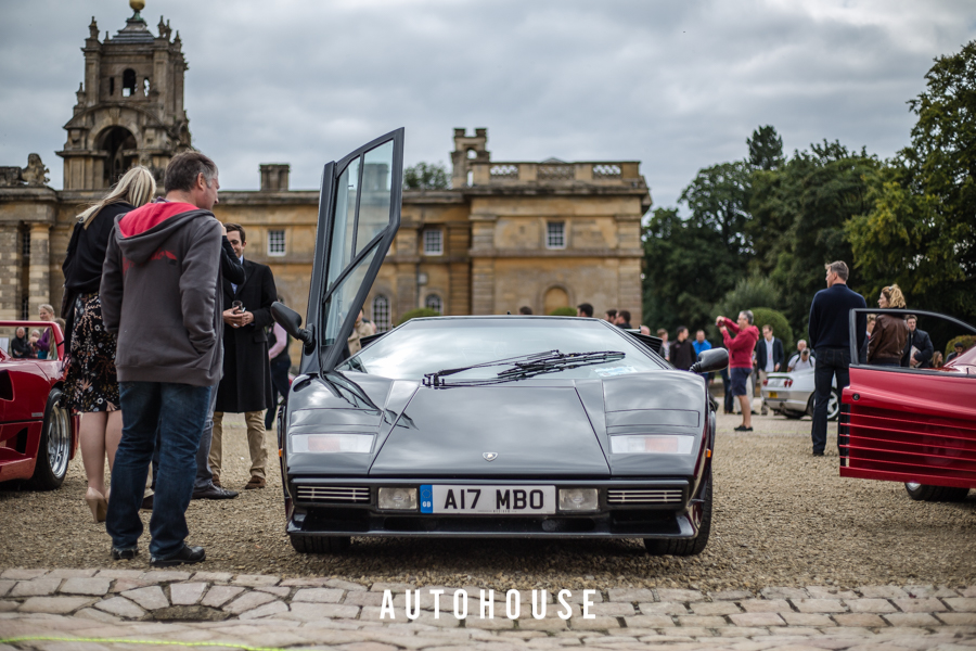 Salon Prive 2015 by Tom Horna (151 of 372)