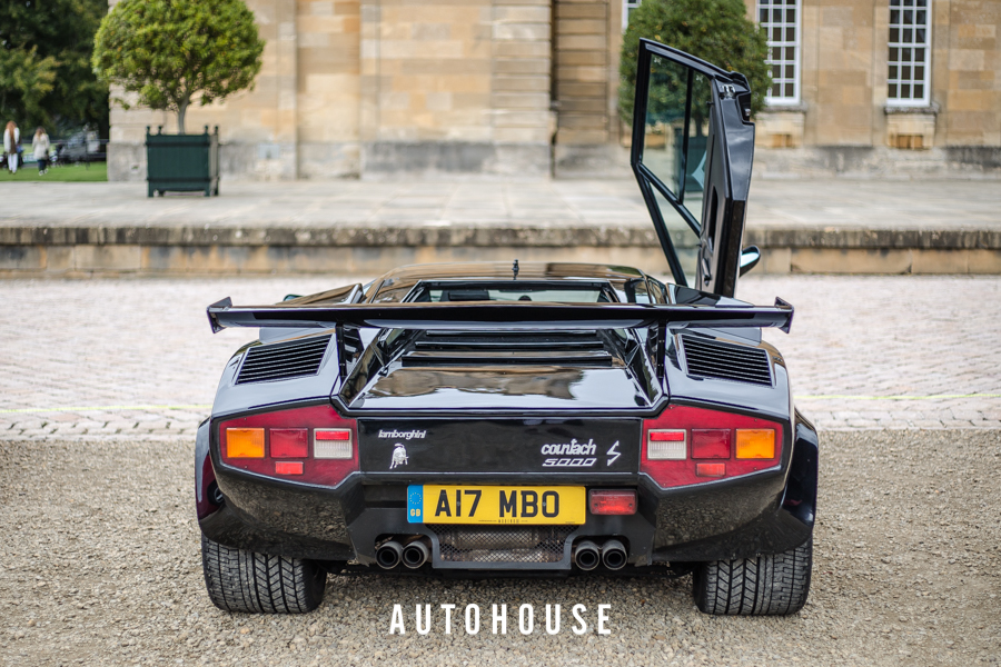 Salon Prive 2015 by Tom Horna (153 of 372)
