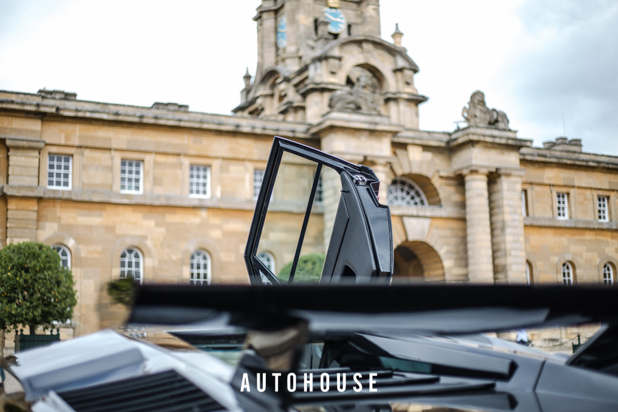 Salon Prive 2015 by Tom Horna (156 of 372)