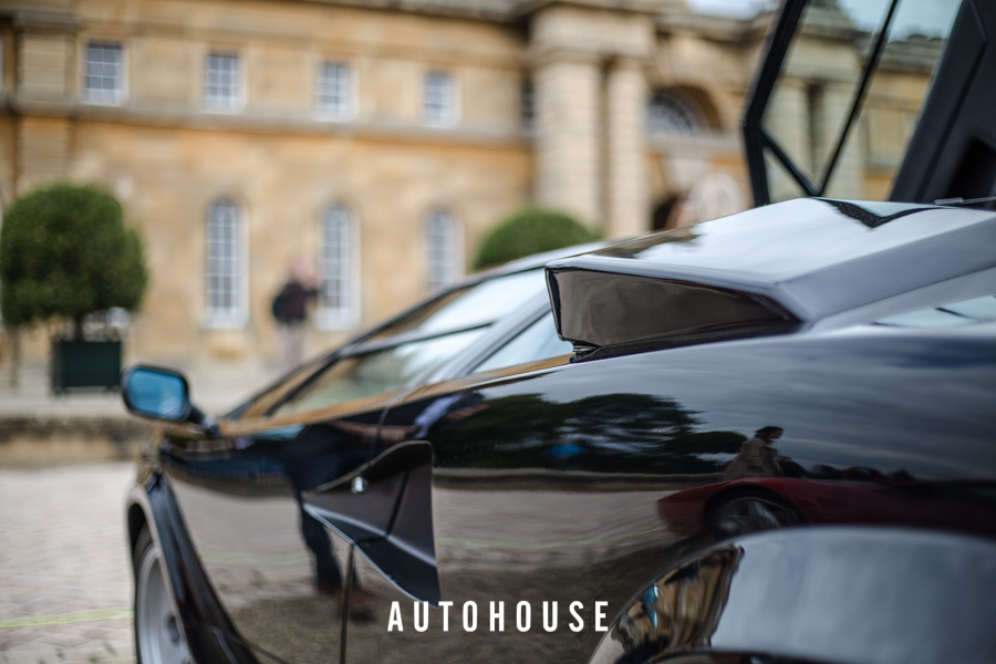 Salon Prive 2015 by Tom Horna (159 of 372)