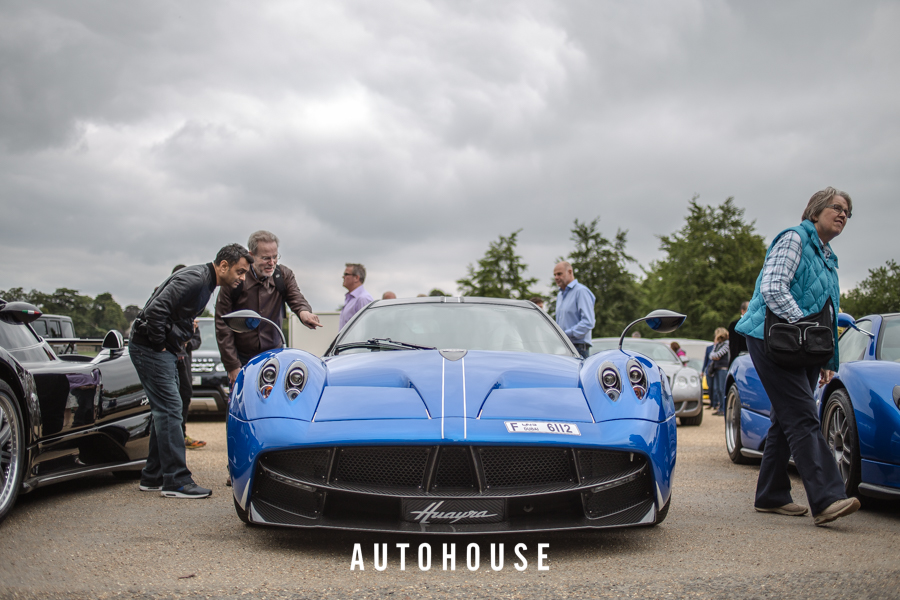 Salon Prive 2015 by Tom Horna (16 of 372)