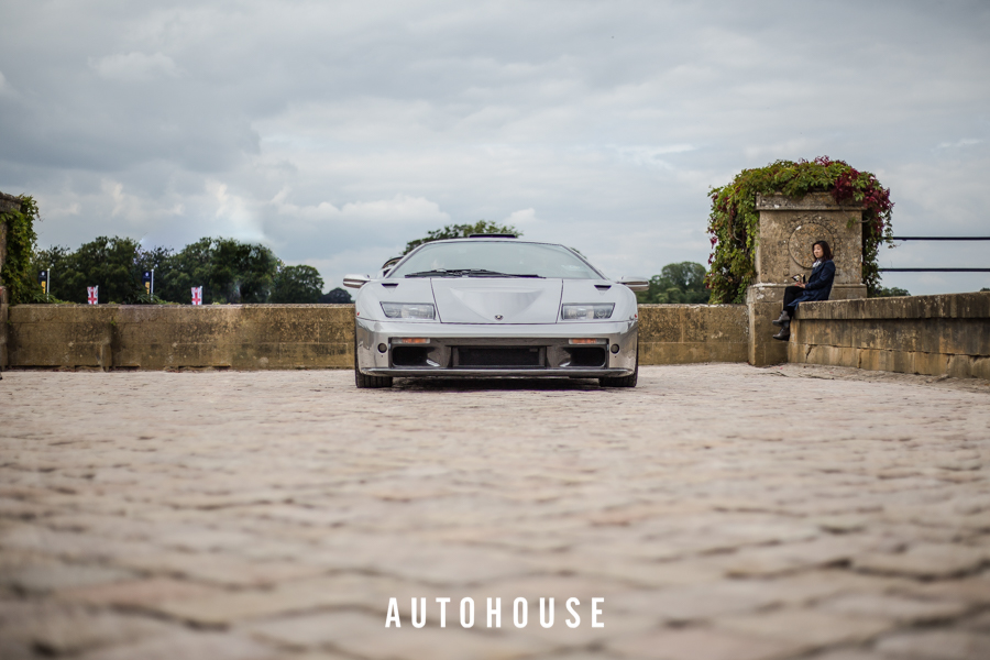 Salon Prive 2015 by Tom Horna (164 of 372)