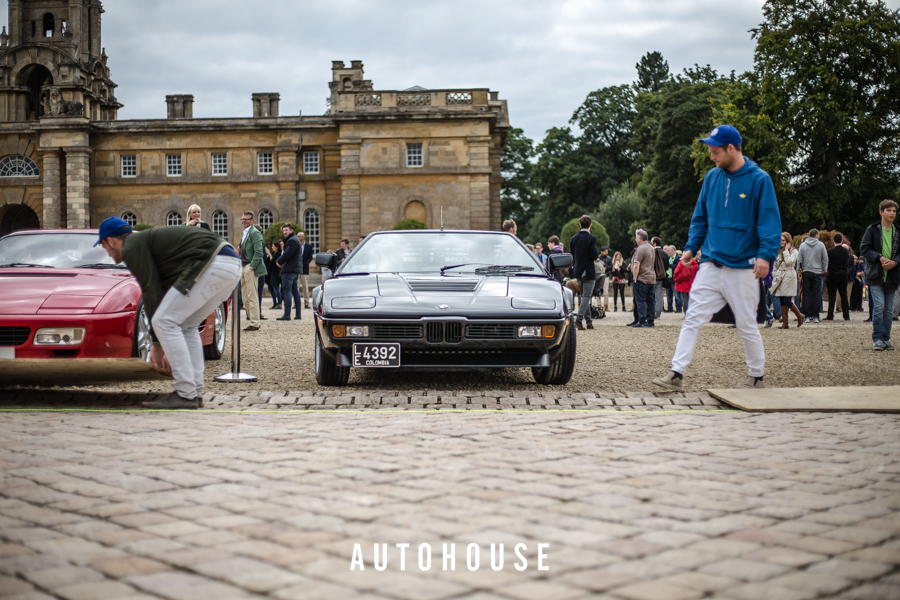 Salon Prive 2015 by Tom Horna (170 of 372)
