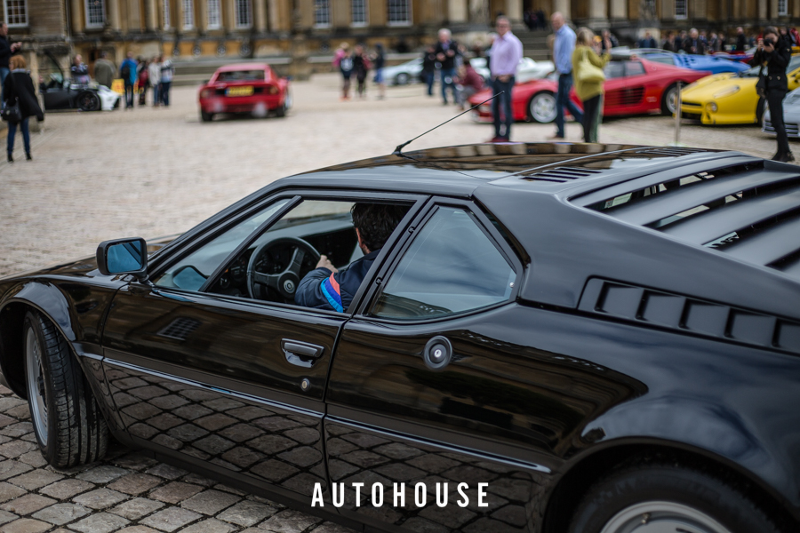 Salon Prive 2015 by Tom Horna (174 of 372)