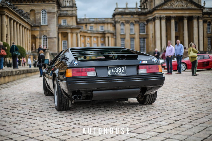 Salon Prive 2015 by Tom Horna (175 of 372)