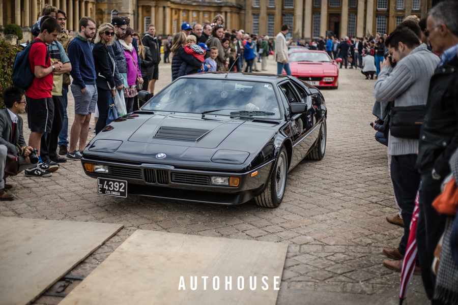 Salon Prive 2015 by Tom Horna (180 of 372)