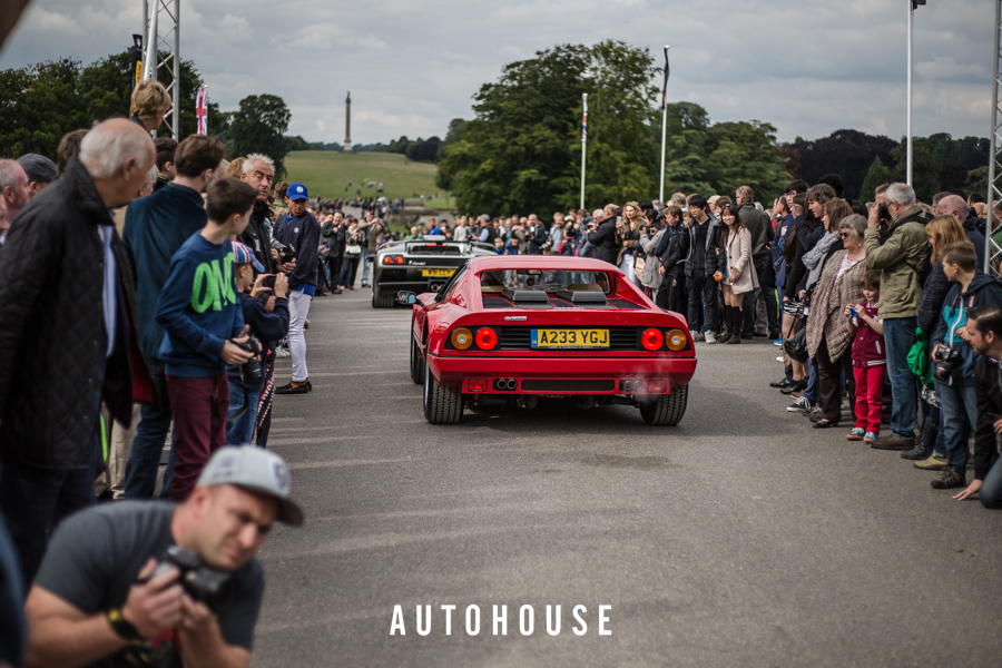 Salon Prive 2015 by Tom Horna (184 of 372)