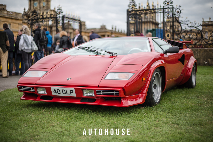 Salon Prive 2015 by Tom Horna (185 of 372)