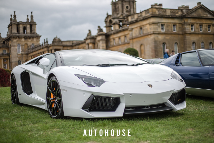 Salon Prive 2015 by Tom Horna (195 of 372)