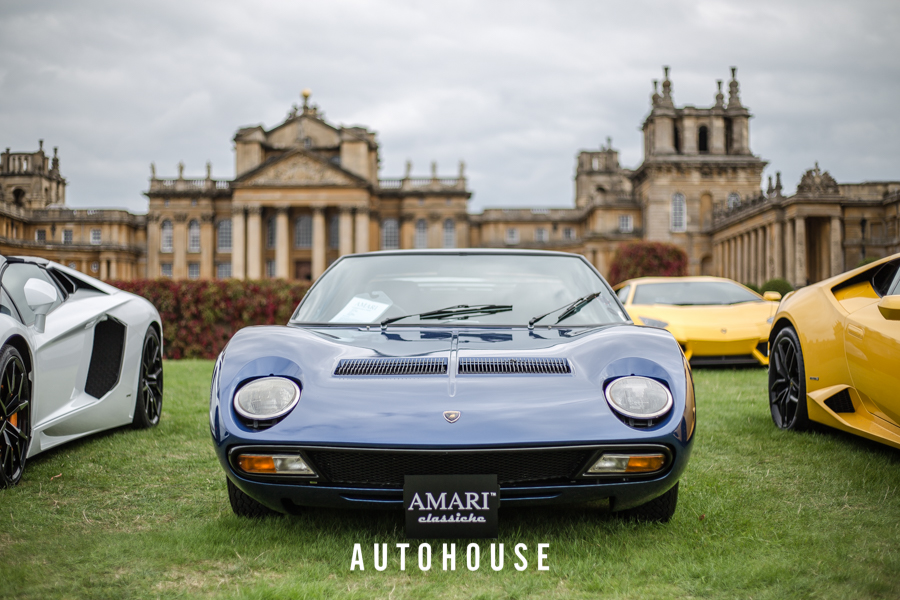 Salon Prive 2015 by Tom Horna (196 of 372)