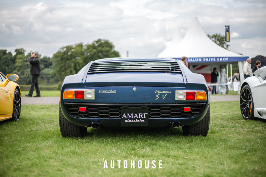 Salon Prive 2015 by Tom Horna (197 of 372)