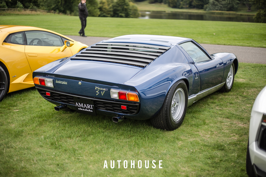 Salon Prive 2015 by Tom Horna (200 of 372)