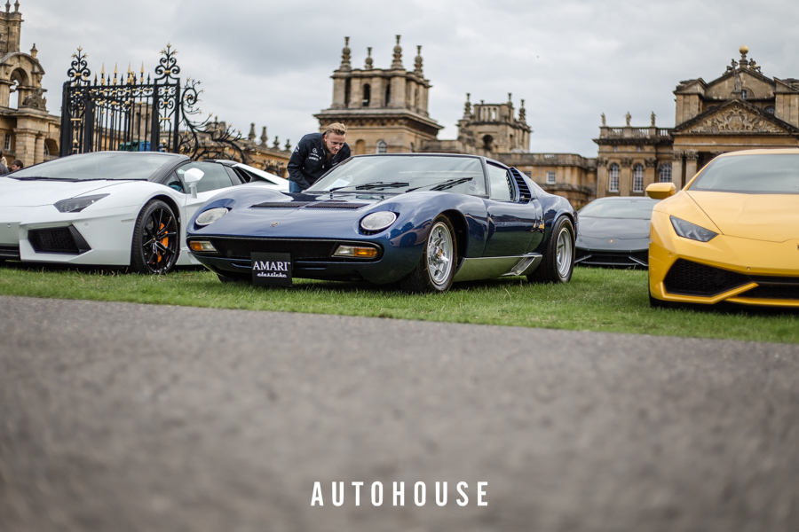 Salon Prive 2015 by Tom Horna (201 of 372)