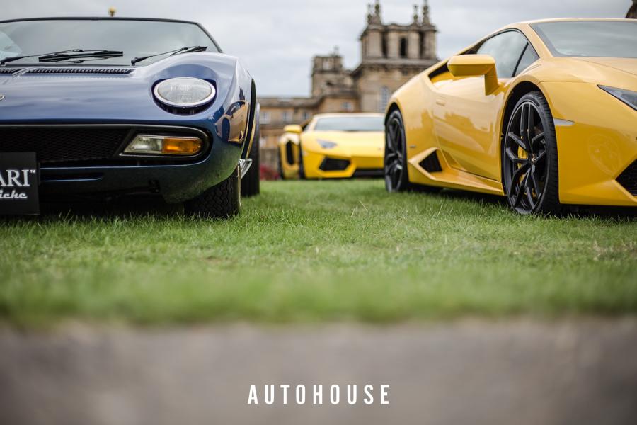 Salon Prive 2015 by Tom Horna (202 of 372)