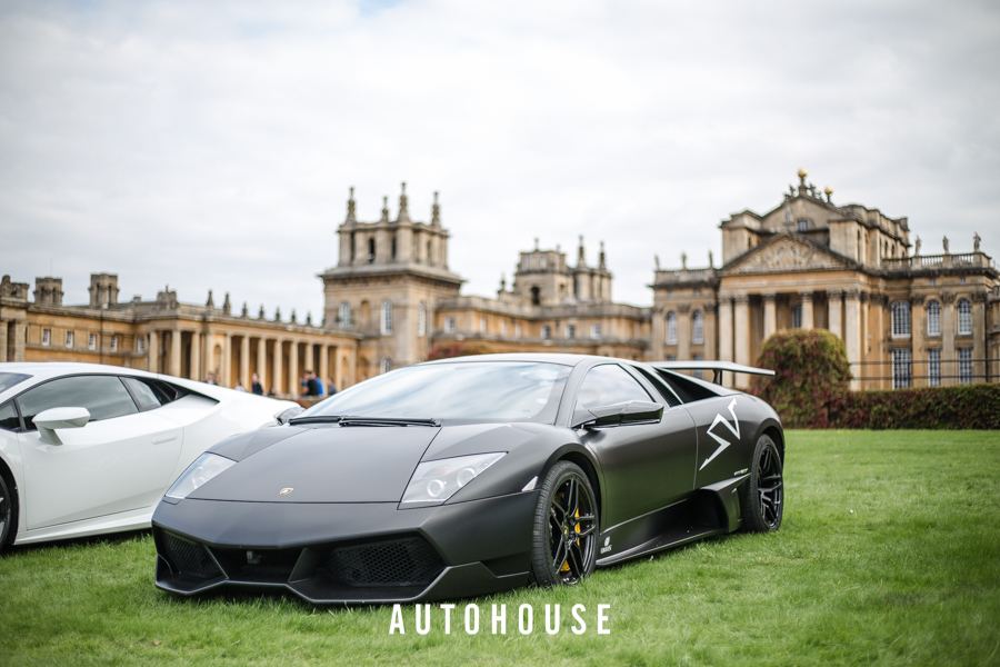 Salon Prive 2015 by Tom Horna (207 of 372)