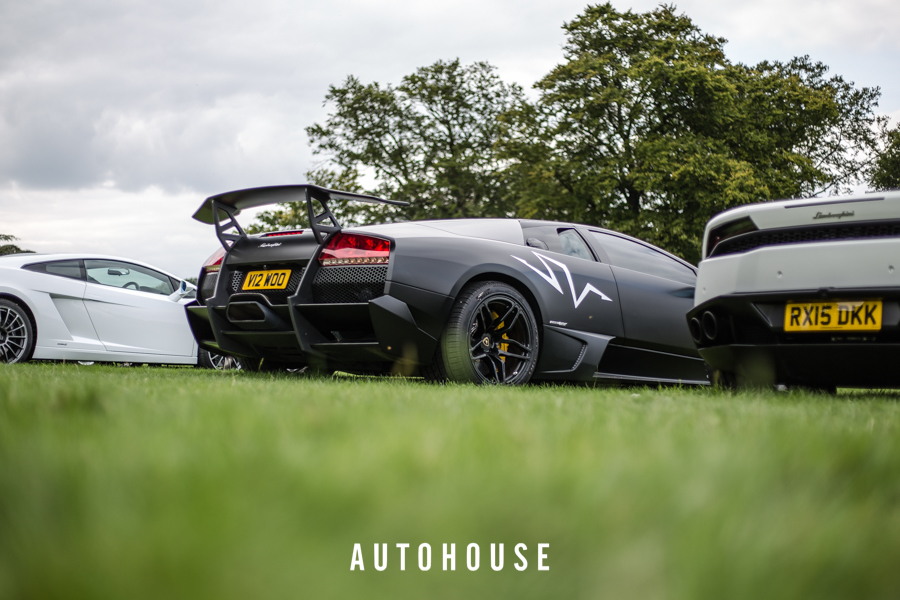 Salon Prive 2015 by Tom Horna (215 of 372)