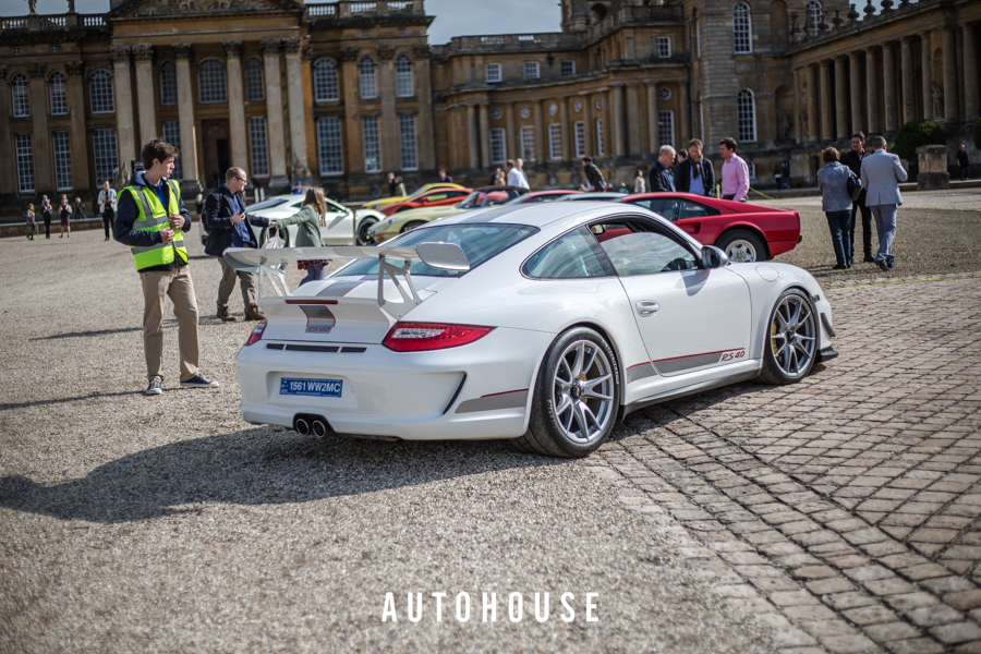 Salon Prive 2015 by Tom Horna (221 of 372)