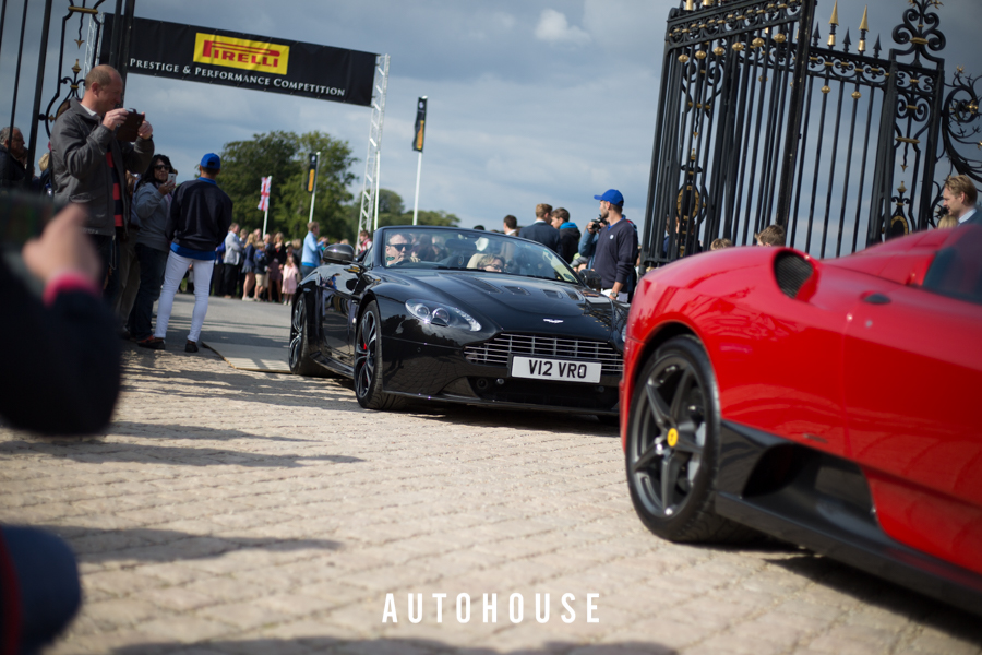 Salon Prive 2015 by Tom Horna (223 of 372)
