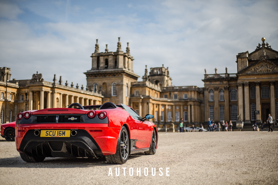 Salon Prive 2015 by Tom Horna (225 of 372)