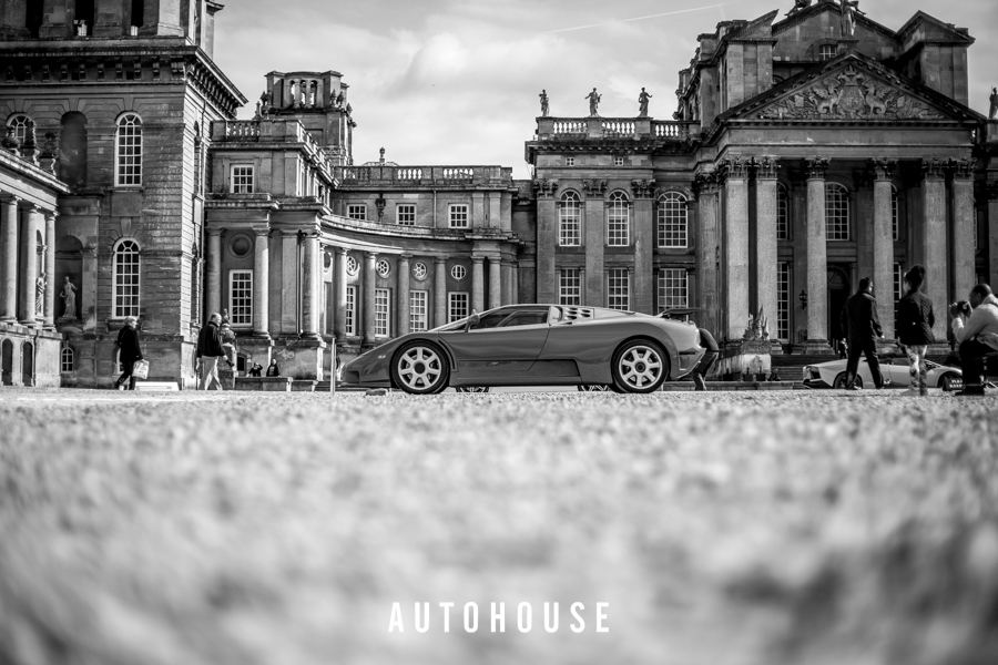 Salon Prive 2015 by Tom Horna (229 of 372)