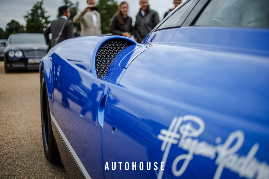 Salon Prive 2015 by Tom Horna (23 of 372)