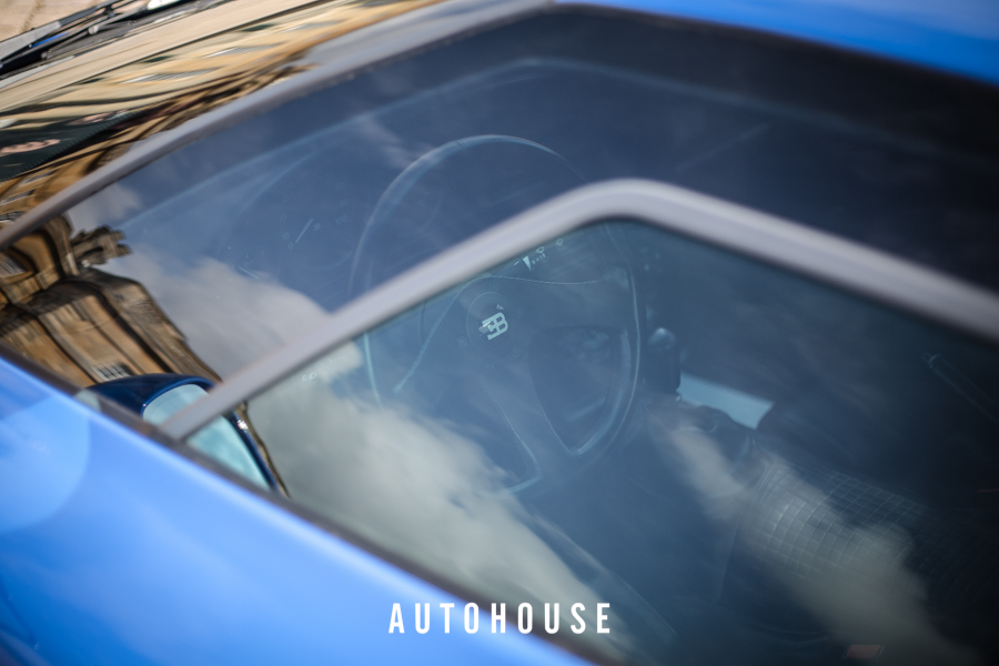 Salon Prive 2015 by Tom Horna (234 of 372)